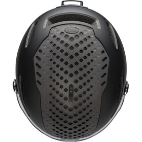 Bell Annex Shield MIPS Fietshelm, matte black